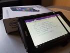 Asus VivoTab Note 8 sa WACOM olovkom M80TA-DL001H