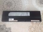Asus baterija AP22-T101MT ORIGINAL