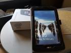 Asus tablet VivoTab Note 8 M80TA-DL001H