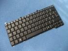 Asus tastatura za laptop ORIGINAL - NOVO!