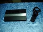 Atari 2600 + kontroler