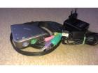 Atech HUB Master Kabel produžni 2 PS2, USB, zvuk i Micr