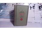 Atlas casovnih zona sirom sveta  Justus Perthes   1924
