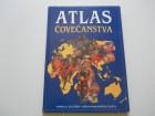 Atlas čovečanstva