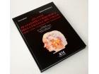Atlas hirurške anatomije lica i vrata na italijanskom