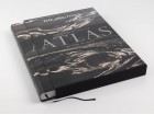 Atlas sveta-The Times Comprehensive Atlas of the World