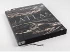 Atlas sveta-The Times Comprehensive Atlas of the World