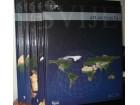 Atlas svijeta 1 - 5