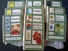 Atlasi znanja (10 knjiga)