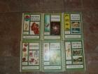 Atlasi znanja 6 knjiga