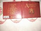 Atrocity – Atlantis CD Digibook Enhanced