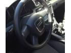 Audi Obloga za volan - Navlaka za volan