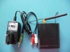 Audio i Video Radio Risiver 2 4Ghz 4Ch STAR NA3008-00