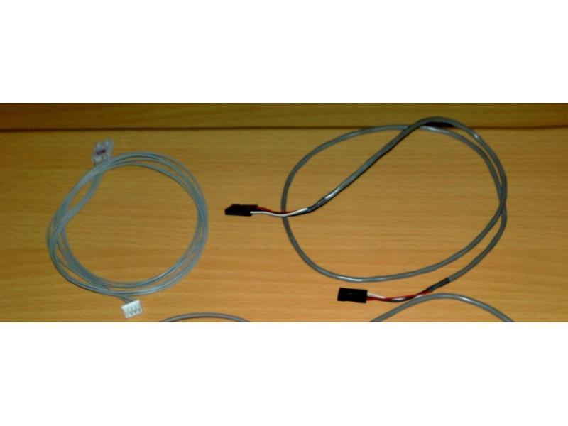 Audio kabal za Optike Novo 2 komada