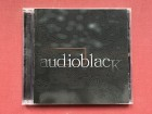 Audioblack - AUDIOBLACK