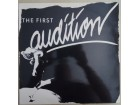 Audition ‎– The First Audition