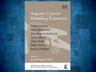 Augustin cournot - modelling economics