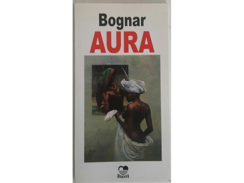 Aura - Bogner
