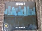 Aurora - Kula od karata