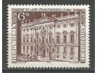 Austrija,100 god suda pravde 1976.,čisto