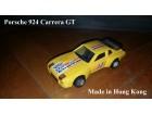 Autić Porsche 924 Carrera GT Hong Kong