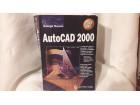 Auto CAD 2000 George Omura specijalno izdanje