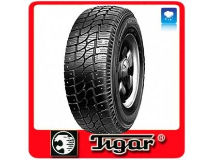 Auto Gume TIGAR Novo 185/65 R15