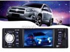 Auto Radio MP5 Multimedija Mp3,Usb,Tf, FM Bluetooth