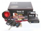 Auto alarm Bear