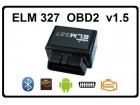 Auto dijagnostika - ELM 327 1.5 OBD2 - univerzalna