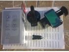 Auto držač + USB auto punjač HIT CENA