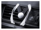 Auto držač za mobilni telefon - univerzalni - M