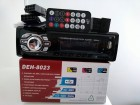 Auto radio DEH-8023 Bluetooth.MP3