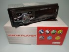 Auto radio- FM radio - USB - MicroSD kartica - MP3