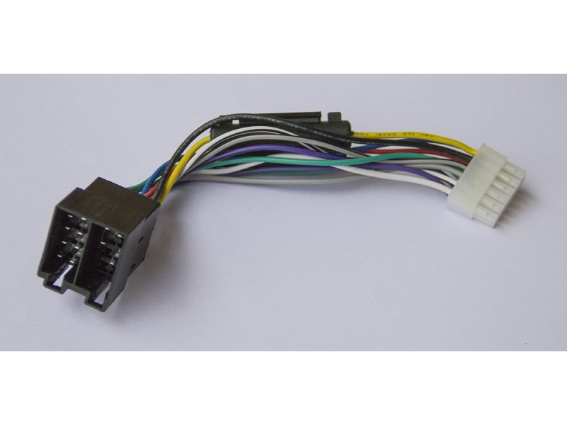 Auto radio USB ,SD,Fm radio NEXON