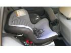 Auto sedište Chicco Eletta 0-18kg