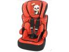 Auto sedište za decu Panda red 9-36kg
