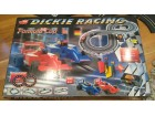 Auto staza Dickie Racing Formula Cup