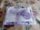 Avon Kozmeticka torbica 2 kom