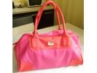 Avon Pink torba