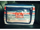 Avon kozmeticka torbica Bon Voyage