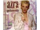 Azra Polumenta - Azra Polumenta