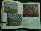 Bücher Malerei und Graphik Lexikon des Expressionismus