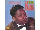 B.B. King -  B.B. King NOVO