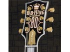 B.B. King - B.B. King & Friends - 80