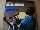 B.B. King - Blues On Top Of Blues, mint