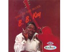 B.B. King - King Of The Blues NOVO