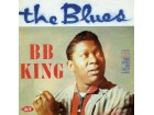 B.B. King - The Blues NOVO