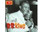 B.B. King - The RPM Hits 1951-1957 NOVO