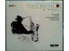 B.WEBSTER - JAZZ BALLADS 2CD